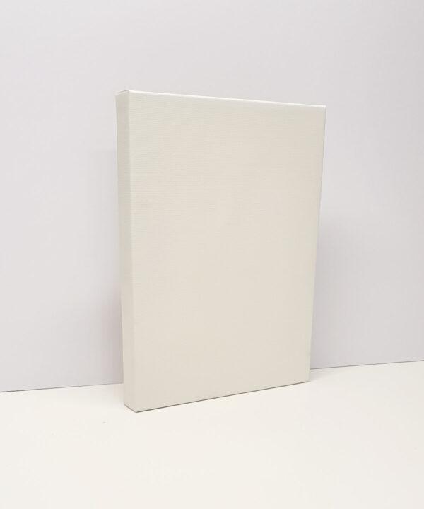 Maalauspohja, syvyys 4cm